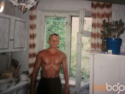 Фото мужчины pavel, Самара, Россия, 36