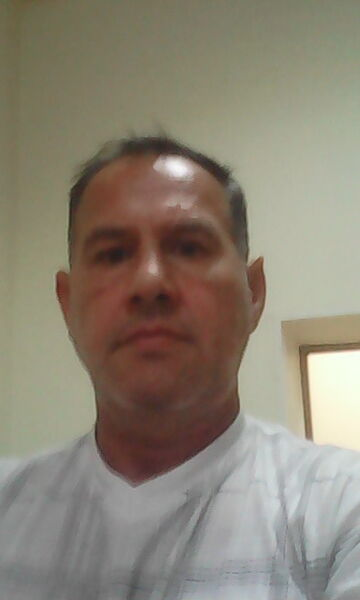 Фото мужчины Владимир, Барнаул, Россия, 51