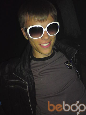 Фото мужчины Maks, Костанай, Казахстан, 30