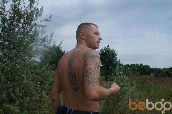 ���� ������� Nikolas, �����, ��������, 31