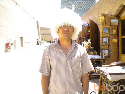 Фото мужчины perdebay, Нукус, Узбекистан, 33