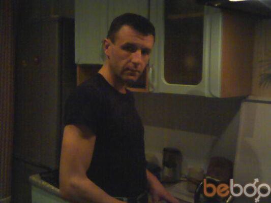 Фото мужчины wowan, Жодино, Беларусь, 40