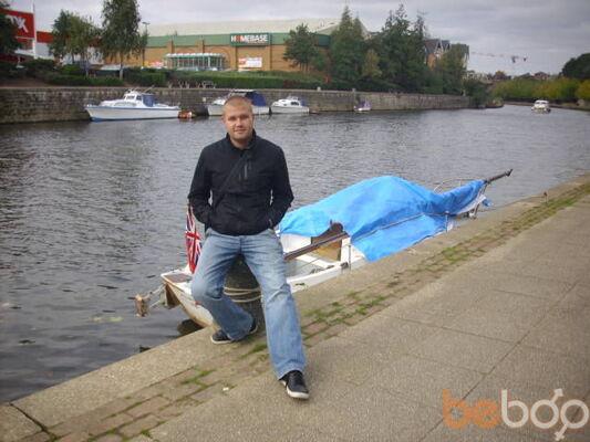 Фото мужчины Dennisik, Варна, Болгария, 36