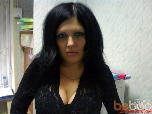 ���� ������� Madina, ������������, ������, 33