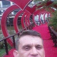 Фото мужчины Roman, Стамбул, Турция, 35