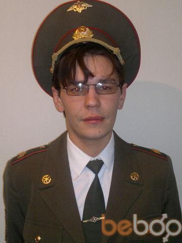 Фото мужчины пилюля25см, Кумертау, Россия, 29