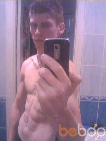 Фото мужчины Girl xxL Sex, Минск, Беларусь, 25