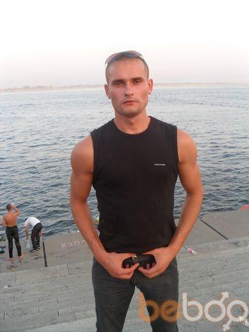 Фото мужчины красавчик, Волгоград, Россия, 29