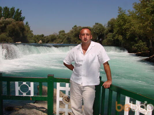 Фото мужчины григорий, Дмитров, Россия, 44