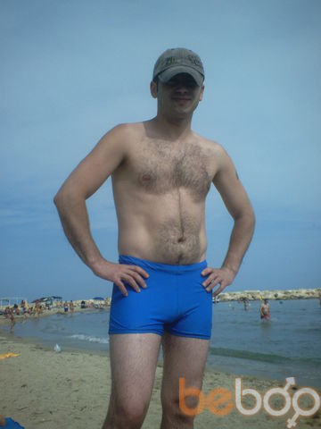Фото мужчины regson, Tarragona, Испания, 37
