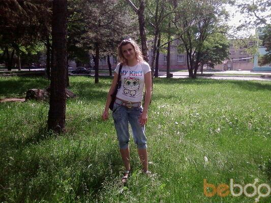 Фото мужчины ffff, Шевченкове, Украина, 36
