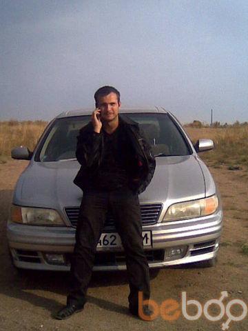 Фото мужчины Lexxx, Балхаш, Казахстан, 27