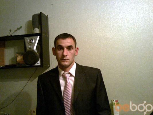 Фото мужчины sergei2410, Первоуральск, Россия, 36