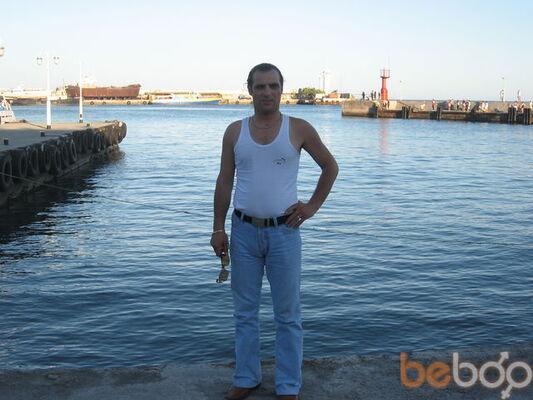 ���� ������� ahmad, ������, �������, 36