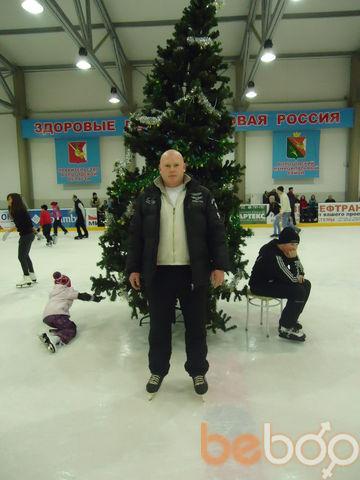 Фото мужчины kaban28, Вологда, Россия, 33