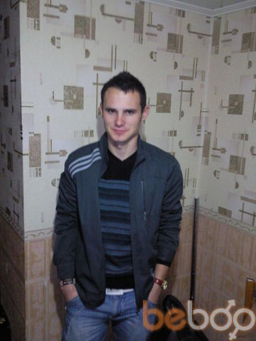 Фото мужчины marinceanu, Кишинев, Молдова, 25