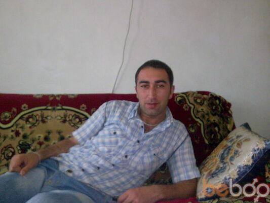 Фото мужчины perviz, Баку, Азербайджан, 34