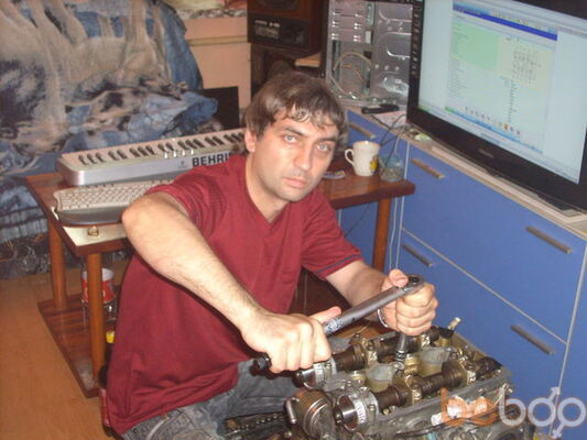 ���� ������� Alexturbo, �����, ��������, 38