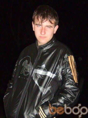 ���� ������� Mikola_md, ������, �������, 26