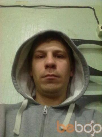 Фото мужчины goga, Харьков, Украина, 33