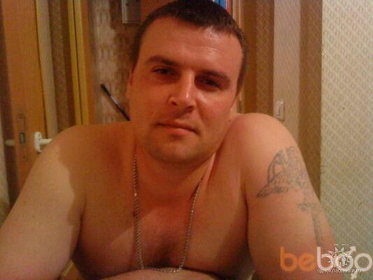Фото мужчины Molot, Балаково, Россия, 37