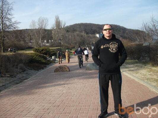 ���� ������� Sergey, Warszawa, ������, 32