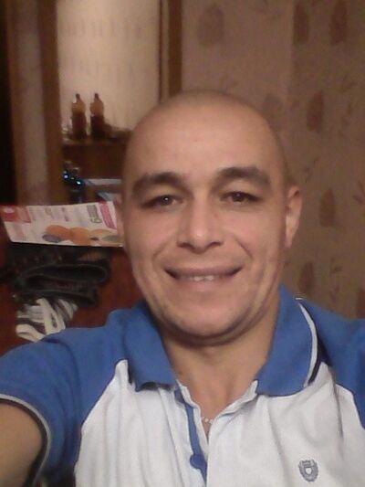 Фото мужчины павел, Челябинск, Россия, 30