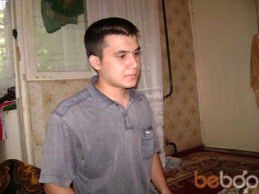 Фото мужчины donVito, Ташкент, Узбекистан, 28