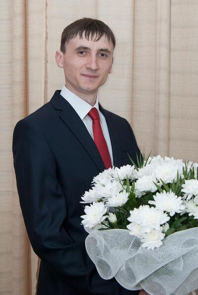Фото мужчины Емил, Бельцы, Молдова, 28