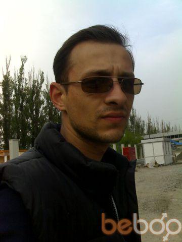 Фото мужчины demon, Тбилиси, Грузия, 36