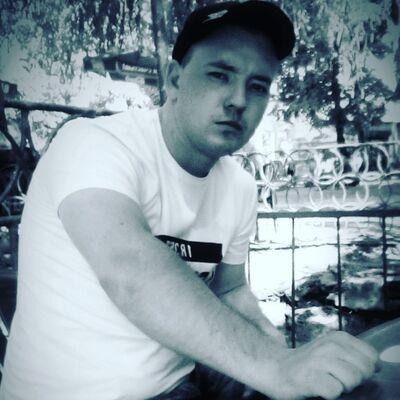 Фото мужчины саша, Михайловка, Украина, 18