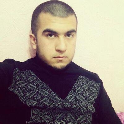 Фото мужчины Akim, Хабаровск, Россия, 25
