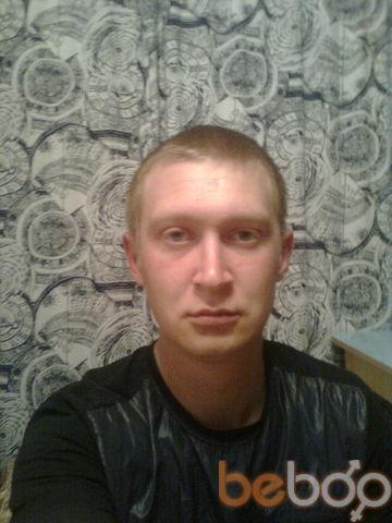 Фото мужчины denis251087, Экибастуз, Казахстан, 29