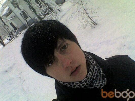 Фото мужчины DarkCasPer, Брест, Беларусь, 25