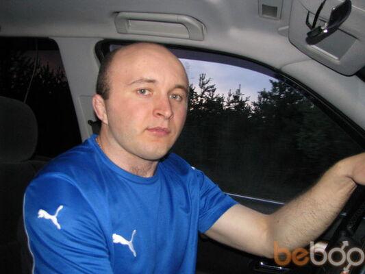 ���� ������� arturik, ����������, ������, 31