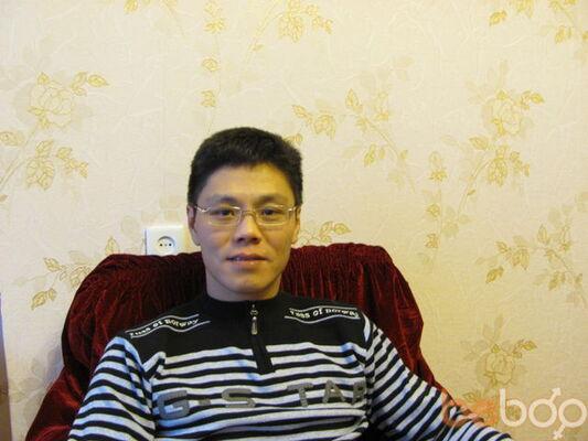 Фото мужчины hores, Степногорск, Казахстан, 38