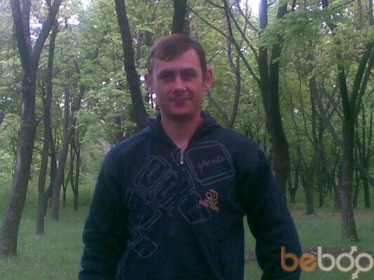 Фото мужчины sam777, Доброполье, Украина, 35