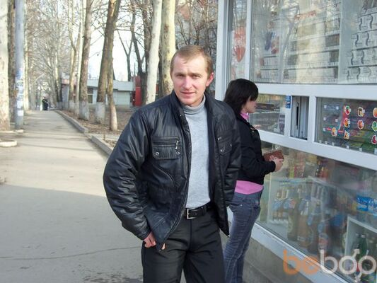 ���� ������� Grigorii, ������, �������, 32