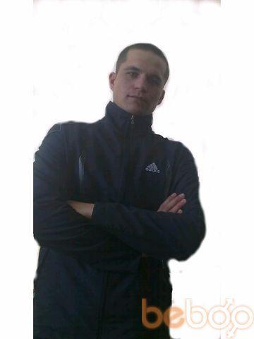 Фото мужчины max28, Ашхабат, Туркменистан, 32