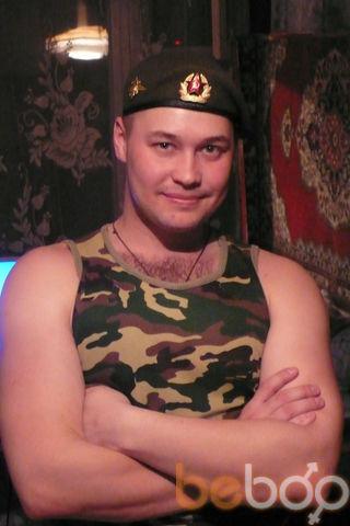 Фото мужчины мыпара, Магнитогорск, Россия, 32