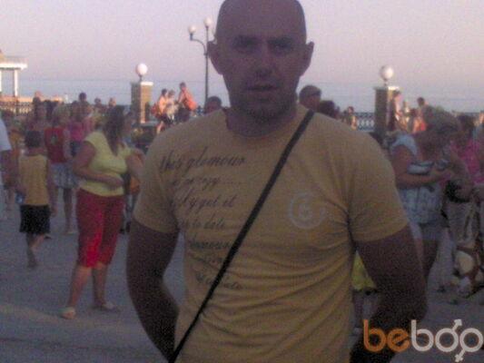 ���� ������� sazan, ��������, ��������, 38