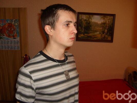 Фото мужчины lugul, Бобруйск, Беларусь, 27