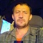 Фото мужчины Леха, Хабаровск, Россия, 43