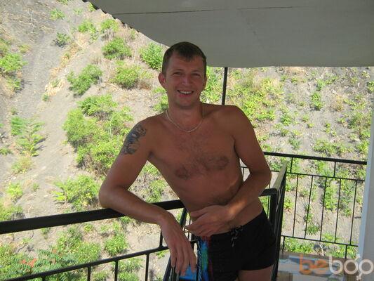 Фото мужчины mihail, Лида, Беларусь, 33