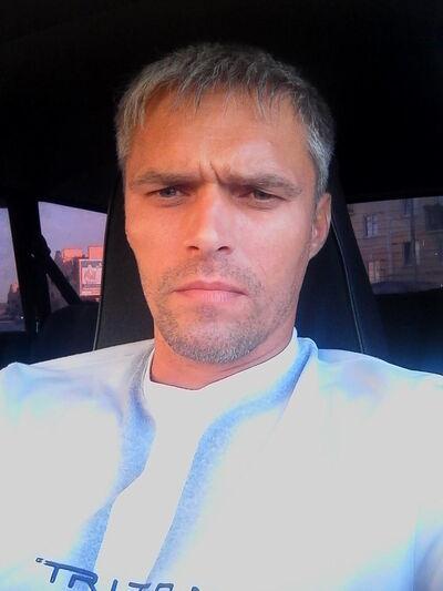 Фото мужчины алик, Самара, Россия, 39