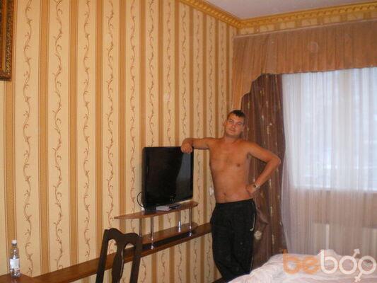 Фото мужчины Vovan, Борисполь, Украина, 38