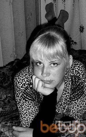 ���� ������� Irtinka, ����, ������, 29