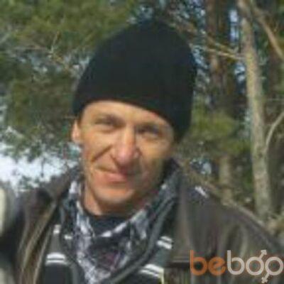 Фото мужчины kmsvlad71, Комсомольск-на-Амуре, Россия, 44