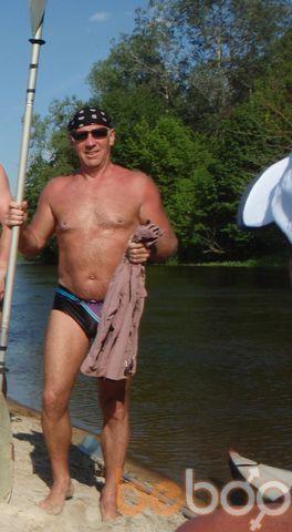 Фото мужчины kyuryk, Ярославль, Россия, 56