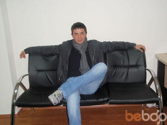 Фото мужчины псих, Тирасполь, Молдова, 30